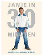 Jamie in 30 minuten Jamie Oliver