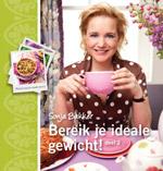 Bereik Je Ideale Gewicht 2 - Sonja Bakker