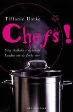 Chefs! - Tiffanie Darke