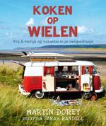 Koken op Wielen - Martin Dorey & Sarah Randell