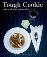 Tough Cookie - Lotje Deelman