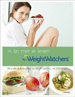 Weight Watchers In Lijn met je Leven