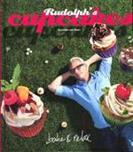Rudolph's Cupcakes - Rudolph van Veen
