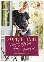 Van Seizoen naar Seizoen - Sophie Dahl