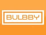 Bulbby bedruk textiel met je naam