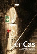 encas