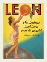 Leon - Allegra McEvedy