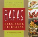 Bapas - Karl van Malderen, Sven Gatz & Jan Pille