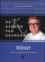 De Keuken van Kranenborg 'Winter' - Robert Kranenborg