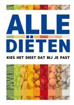 Alle Diëten - Kies Het Dieet Dat Bij Je Past