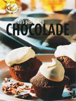 Da's Pas Koken Chocolade