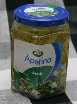 Arla Apetina Classic