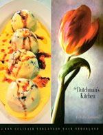 Dutchman's Kitchen DirkJan Zonneveld