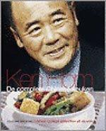 Lekkere Chinese gerechten uit de wok Ken Hom