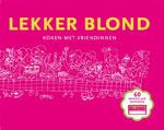 Lekker blond Geffen, F. van & Dröge, J.