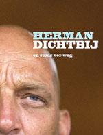 Herman dichtbij