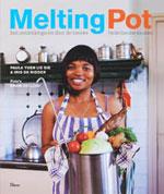 Melting pot Paula Yuen Lie Sie & Iris De Ridder