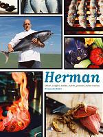 Herman - Herman den Blijker & Jaap van Rijn