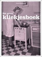 Het grote kliekjesboek Kerkhoven, Puck