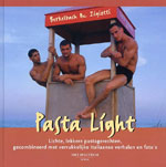 Pasta Light