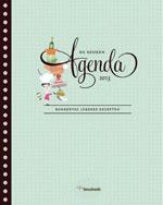 Smulweb Keuken Agenda 2013