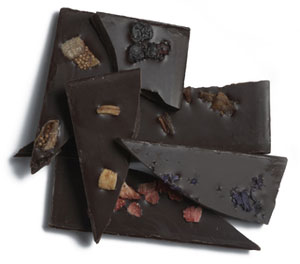 So Choco #002 chocolades