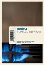 Troost / 10-editie