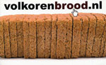 Volkorenbrood.nl fred tiggelman Nicole Willemse & Willemse, N