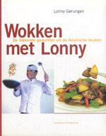 Wokken met Lonny L. Gerungan