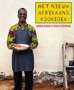 Het Nieuw Afrikaans Kookboek door Ingmar Niezen & Sean Fitzpatrick