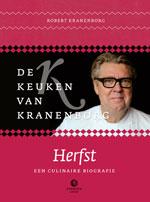 De Keuken van Kranenborg Herfst door Robert Kranenborg