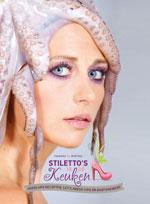 Stiletto's in de Keuken door Thamara Winters