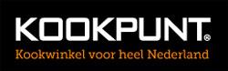 Logo Kookpunt.nl