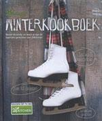24Kitchen Winterkookboek