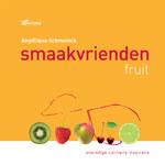Smaakvrienden Fruit door Angélique Schmeinck