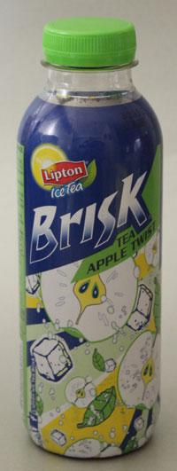 Lipton Brisk Ice Tea