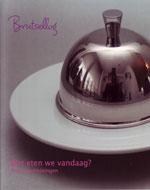 Brutsellog Kookboek