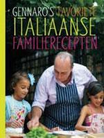 Gennaro's Favoriete Italiaanse Familierecepten