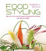 Foodstyling door Roberta Deiana