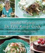 De Free Range Cook door Annabel Langbein