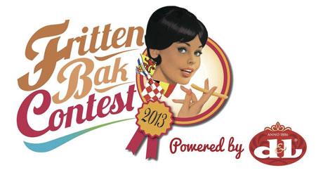 Fritten bak contest