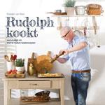 Rudolph Kookt door Rudolph van Veen
