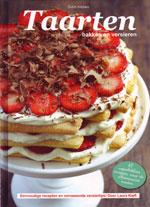 Laura's Bakery: Cupcakes en Taarten