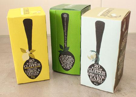 detail clipper tea