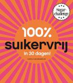 100% Suikervrij door Carola van Bemmelen