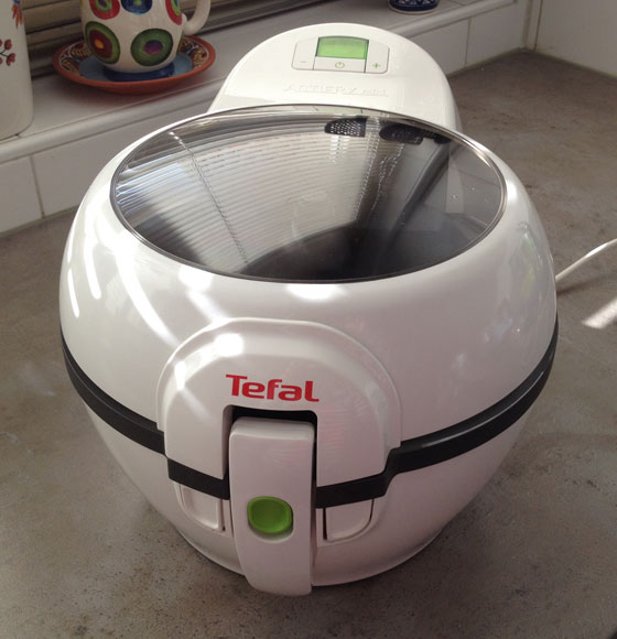 Tefal Actifry Mini