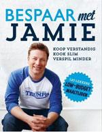 Bespaar met Jamie door Jamie Oliver