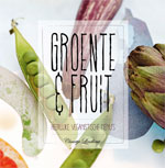 Groente & Fruit door Claartje Lindhout