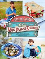 Mijn Franse Keuken door Rachel Khoo