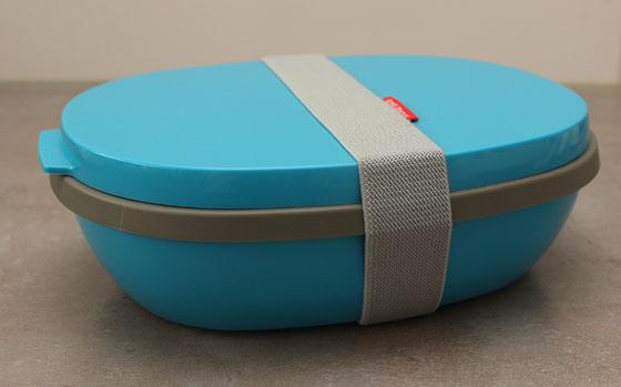Lunchbox Elipse